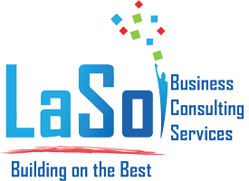 Lanata & Solis Business Consulting Services in Houston Texas