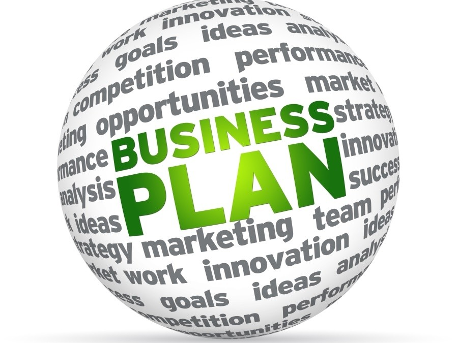 Business Plans Are Never Accurate